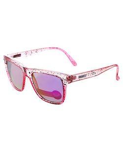 Roxy   Очки Женские Miller Uni Pink