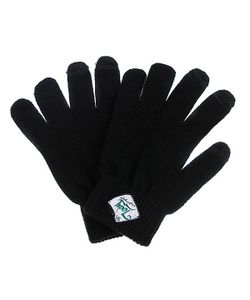 Today | Перчатки Touch Screen Gloves Black