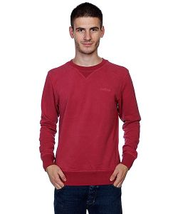 Trailhead | Свитер Sweatshot Earth Red