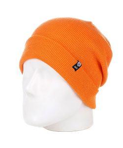 Terror | Шапка Team One Orange