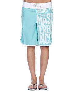 Oakley | Шорты Пляжные Женские Flip Top Boardie Pool Blue