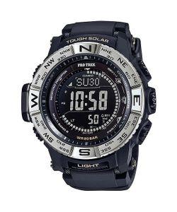 Casio | Электронные Часы Sport Prw-3510-1e Black