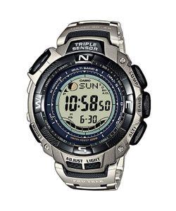 Casio | Электронные Часы Sport Prw-1500t-7v Grey