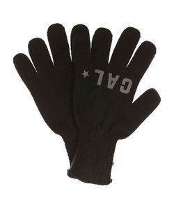 Nor Cal | Перчатки Apollo Gloves Black