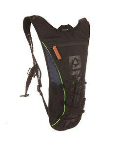 Mystic | Рюкзак Спортивный Sup Endurance Hydro Bag Black