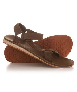 Teva | Сандалии Original Universal Premium Leather Dkea