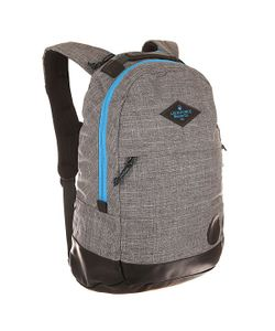 Liquid Force | Рюкзак Городской Backpack Static Assorted