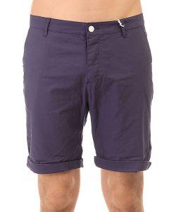 Colour Wear | Шорты Пляжные Lead Shorts Shadow Asymmetric