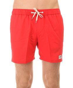 Colour Wear | Шорты Классические Shorts Cobalt