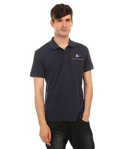 Le Coq Sportif | Поло Partido Polo Dress Blues