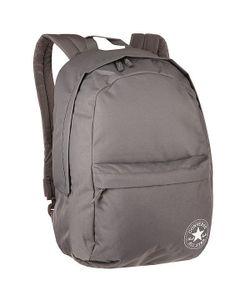 Converse | Рюкзак Городской Ctas Backpack Grey
