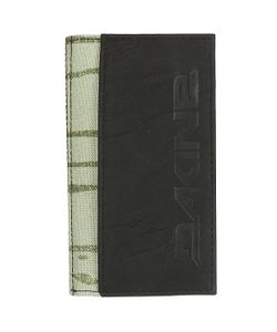 Dakine | Чехол Для Iphone Tucker Phone Wallet Birch