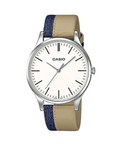 Casio | Кварцевые Часы Collection 67738 Mtp-E133l-7e