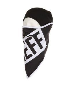 Neff | Маска Mountain Facemask