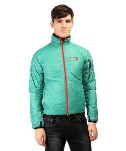 Trew | Куртка Gear Polar Vestige Midnight