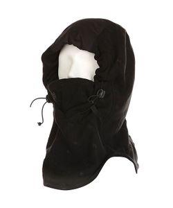 Neff | Балаклава Riding Hood