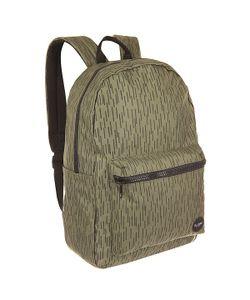 Globe | Рюкзак Городской Dux Deluxe Backpack Army Rain