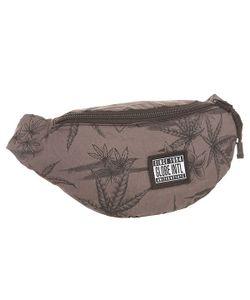 Globe   Сумка Поясная Richmond Side Bag Paka
