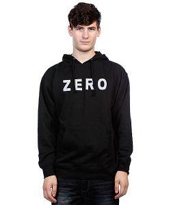 Zero | Кенгуру Army Black