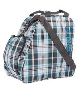 Dakine | Рюкзак Женский Womens Boot Bag 30l Dylon