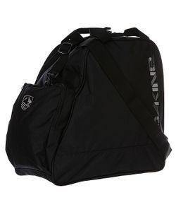 Dakine | Сумка Boot Bag 30l Black