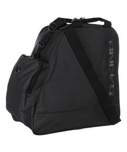 Dakine | Сумка Boot Bag 30l Black Stripes