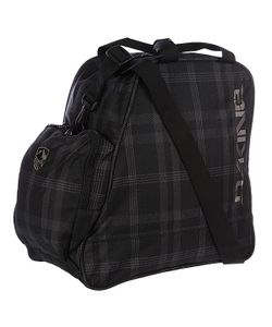 Dakine | Сумка Boot Bag 30l Northwest