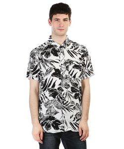 Rip Curl | Рубашка Hawaiian Shirt