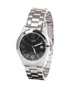Casio | Часы Collection Mtp-1259pd-1a