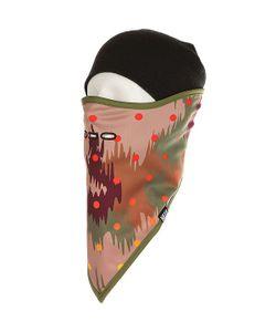 Neff | Маска Mountain Facemask Camo