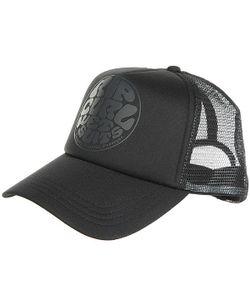 Rip Curl | Бейсболка С Сеткой Wetty Logo Cap