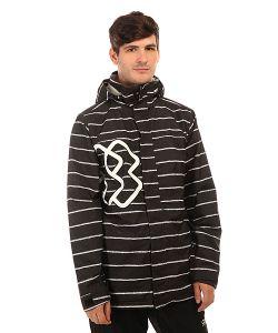 SPECIAL BLEND | Куртка Утепленная Sb M Jk Beacon Blower