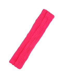 CajuBrasil | Гетры Женские Socks 178 Pink