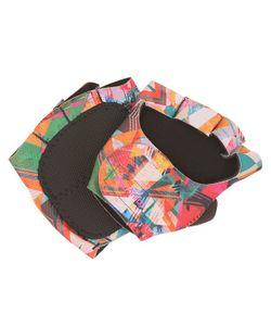 CajuBrasil | Перчатки Женские Luva Gloves Multi
