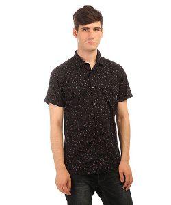 Billabong | Рубашка Hash It Out Black