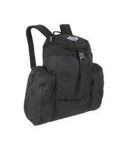 K1X | Рюкзак Туристический Ball Camp Backpack Black