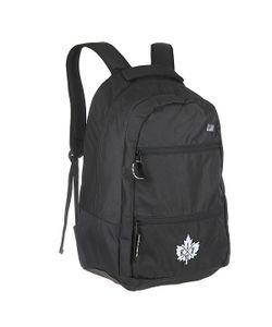 K1X | Рюкзак Городской Streets Backpack Black