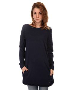 Roxy | Платье Женское Sol Mate2 Navy