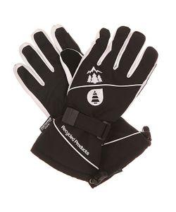 Picture Organic | Перчатки Aramis Glove Black