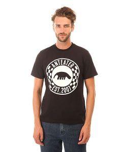 Anteater | Футболка 306 Black