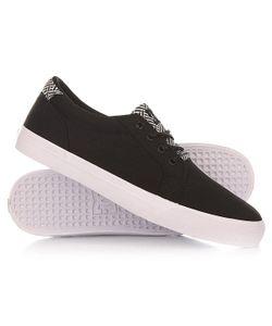 Dcshoes | Кеды Кроссовки Низкие Dc Council Tx Se Black/White