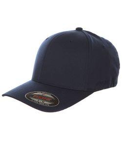 Yupoong | Бейсболка Классическая 6277 Navy