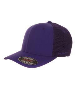 Yupoong | Бейсболка Классическая 6533 Purple