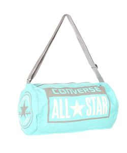 Converse | Сумка Спортивная Legacy Duffel Light Blue