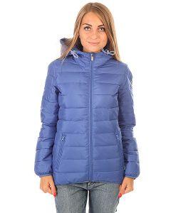 Roxy | Куртка Женская Foreverfreely J Jckt Dazzling Blue