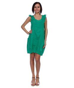 Loreak Mendian | Платье Женское Sless Tijuana Mint
