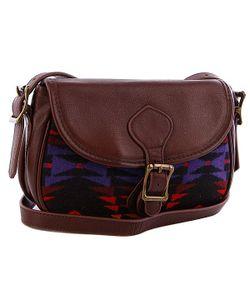 Pendleton | Сумка Женская Handbag Black