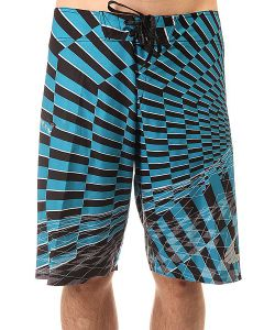 Oakley | Шорты Пляжные Blade Boardshort Jewel Blue
