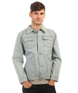 Insight | Куртка Джинсовая Modern Lover Salt Blue