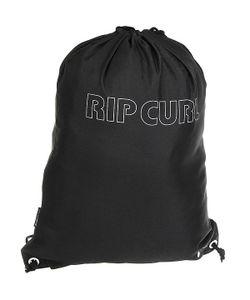 Rip Curl | Мешок Summer Vibes Drawstring
